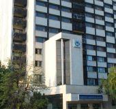 Hotel Velbazhd
