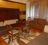 Apartment Iskar