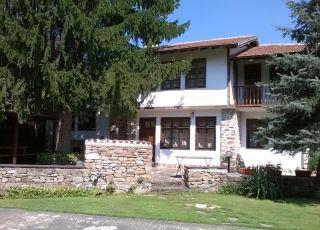 Къща за гости Елите