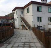 House Aleksandrovi