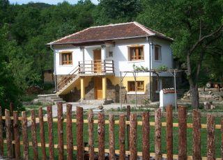 Къща Феникс