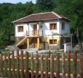 House Fenix