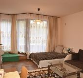 Apartment Apartments Plovdiv - Ap. 3