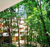 Hotel Biser - MMC Primorsko