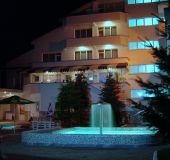 Hotel Markita