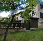House Siliya