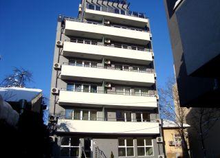 Апартамент ВИП Сливница 1
