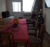House Galabovo