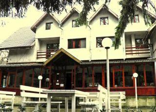 Хотел Липите
