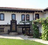 House Epochs since 1871