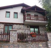 House Karadzhata