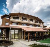 Hotel Spa Hotel Mari Bell
