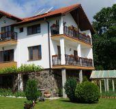 House Sisi