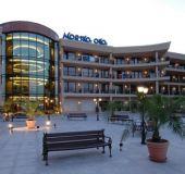 Family hotel Morsko Oko Garden