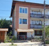 House Veronika