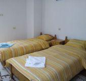 House Kichukovi