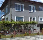 House Mariana