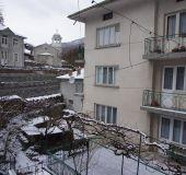 House Valchevi