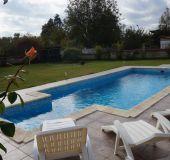 House Villa Relax to Balchik town