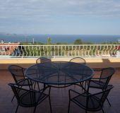 House Panorama - Galata