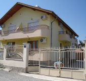 House Villa Vitoshko lale