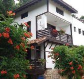 House Nasko
