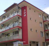 House Zoya