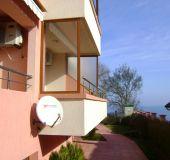 Apartment Studio Veronika