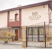 House Meredi