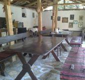 House Villa Nikol