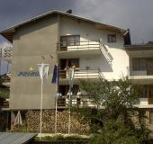 House Priroda