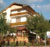 House Snejana