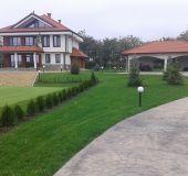 House Familia