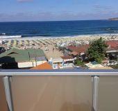 Hotel Kaloyan