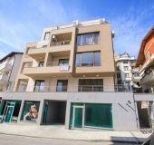 Apartment Vita Apartment