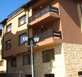 Apartment Apartment complex Antiliq