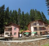 House Villa Ivelia