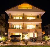 House Galateya