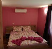 Separate room - studio Siyanie