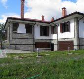 House Martima