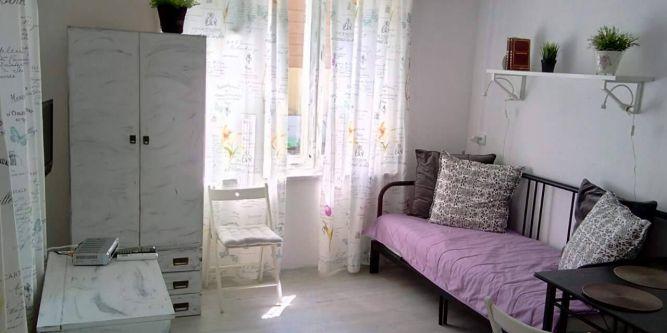 Студиа и апартаменти Дамянови