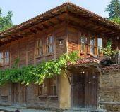 House Doynov