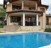 House Kalina House
