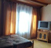 Apartment Guest House Sofia