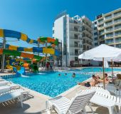 Hotel Best Western plus Premium Inn