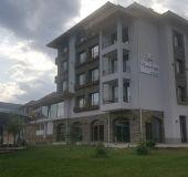 Hotel Izgrevat