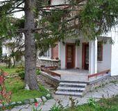 House AdiArt - Rila