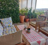 Separate room Radost