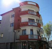 Family hotel Lambrino
