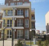 Apartment Dvustaen apartament na 100m